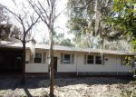 Foreclosed Home in Brunswick 31520 135 DELOACH ST - Property ID: 4248187
