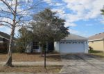 Foreclosed Home in Wesley Chapel 33545 6852 BLUFF MEADOW CT - Property ID: 4248220