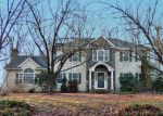 Foreclosed Home in Monroe 6468 340 WEBB CIR - Property ID: 4248238