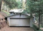 Foreclosed Home in Pioneer 95666 17850 CAMP DR - Property ID: 4248263
