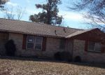 Foreclosed Home in West Memphis 72301 602 N ROSELAWN DR - Property ID: 4248282
