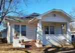 Foreclosed Home in Morrilton 72110 805 OAK ST - Property ID: 4248284