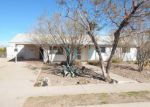 Foreclosed Home in Ajo 85321 130 W 10TH ST - Property ID: 4248300