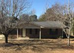 Foreclosed Home in Northport 35475 15398 CHAISE DR - Property ID: 4248314
