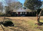 Foreclosed Home in Theodore 36582 7340 STUART DR - Property ID: 4248315