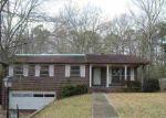 Foreclosed Home in Adamsville 35005 4129 HARRIS AVE - Property ID: 4248323