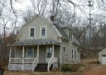 Foreclosed Home in Middlefield 6455 405 JACKSON HILL RD - Property ID: 4248368