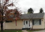 Foreclosed Home in Saginaw 48602 2223 N MASON ST - Property ID: 4248433