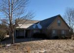 Foreclosed Home in Oxford 38655 107 RIDGEWAY DR - Property ID: 4248578