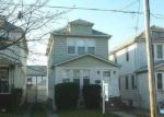Foreclosed Home in Bellerose 11426 8626 254TH ST - Property ID: 4248684