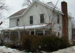 Foreclosed Home in Granville 12832 3 PINE ST - Property ID: 4248928