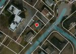 Foreclosed Home in Croton On Hudson 10520 10 BEEKMAN AVE - Property ID: 4248936