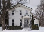 Foreclosed Home in Albion 14411 327 W STATE ST - Property ID: 4248950