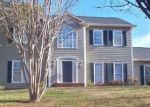 Foreclosed Home in Lenoir 28645 912 PLANTATION DR - Property ID: 4248956