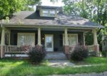Foreclosed Home in Lumberton 28358 500 CARTHAGE RD - Property ID: 4248957