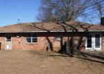 Foreclosed Home in Bartlesville 74006 3205 WAYSIDE DR - Property ID: 4249014