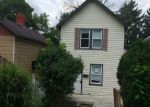 Foreclosed Home in Oakdale 15071 340 CENTER AVE - Property ID: 4249047