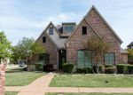 Foreclosed Home in Rockwall 75032 700 WINDSONG LN - Property ID: 4249113