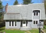 Foreclosed Home in Westford 5494 82 BIRCH RIDGE RD - Property ID: 4249125