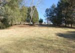 Foreclosed Home in Moneta 24121 500 SURFSIDE DR - Property ID: 4249138