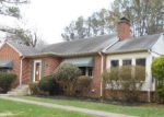 Foreclosed Home in Fredericksburg 22405 13 WAKEFIELD AVE - Property ID: 4249139