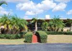 Foreclosed Home in Homestead 33032 15345 SW 272ND ST - Property ID: 4249177