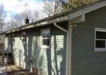 Foreclosed Home in Ashford 6278 41 CHETELAT DR - Property ID: 4249211