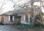 Foreclosed Home in Glenview 60025 603 GREENWOOD RD - Property ID: 4249237