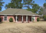 Foreclosed Home in Independence 70443 30949 HUBERT STILLEY RD - Property ID: 4249276