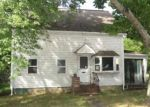Foreclosed Home in Middleboro 2346 571 WAREHAM ST - Property ID: 4249282