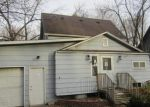 Foreclosed Home in Montevideo 56265 408 S 9TH ST - Property ID: 4249323
