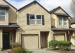 Foreclosed Home in Oregon City 97045 13949 BEAVERCREEK RD APT 130 - Property ID: 4249405