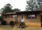 Foreclosed Home in Seneca 29672 403 STAMP CREEK LANDING RD - Property ID: 4249426