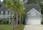 Foreclosed Home in Mount Pleasant 29466 3125 GRASS MARSH DR - Property ID: 4249428