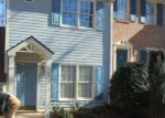 Foreclosed Home in Spartanburg 29302 317 WOODBURN CREEK RD - Property ID: 4249431