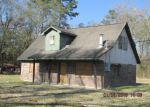 Foreclosed Home in Huffman 77336 152 LONE PINE DR - Property ID: 4249446