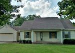 Foreclosed Home in Trenton 38382 136 NARROW GAUGE RD - Property ID: 4249480