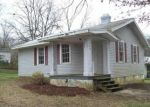 Foreclosed Home in Adamsville 35005 354 WILLOW AVE - Property ID: 4249499
