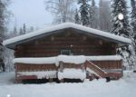 Foreclosed Home in North Pole 99705 3430 DUNCAN RD - Property ID: 4249503