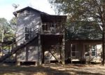 Foreclosed Home in Monticello 71655 186 LAKEWOOD EST - Property ID: 4249528