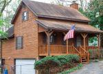 Foreclosed Home in Cumming 30041 1930 SAWNEE TRL - Property ID: 4249555