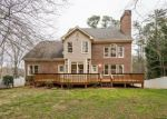 Foreclosed Home in Gainesville 30506 3713 BEAVER CREEK RD - Property ID: 4249557