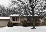 Foreclosed Home in Normal 61761 1206 BRENTWOOD CT - Property ID: 4249574