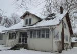 Foreclosed Home in Kankakee 60901 896 S MYRTLE AVE - Property ID: 4249603