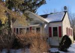Foreclosed Home in Highland Park 60035 1236 TAYLOR AVE - Property ID: 4249610