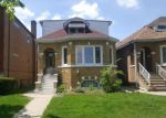 Foreclosed Home in Elmwood Park 60707 2632 N 72ND CT - Property ID: 4249611