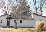 Foreclosed Home in Liberty 47353 3764 W DUNLAPSVILLE RD - Property ID: 4249650