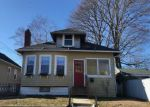 Foreclosed Home in Fairhaven 2719 52 CHERRY ST - Property ID: 4249732