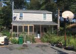 Foreclosed Home in Pembroke 2359 9 BEACH RD - Property ID: 4249740