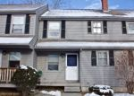 Foreclosed Home in Leominster 1453 192 PLEASANT ST APT 12 - Property ID: 4249748